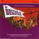 echange, troc Bernard Herrmann - Battle of Neretva