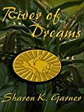 img - for River of Dreams (Five Star Expressions) book / textbook / text book