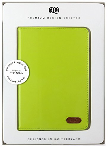 3q-universal-tablet-cover-7-inches-tablet-case-8-inch-sleeve-booklet-folio-flip-covers-card-holder-w