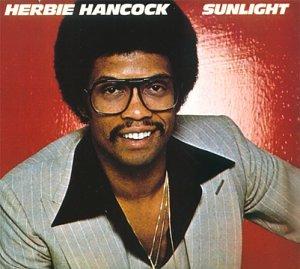 sunlight-1978