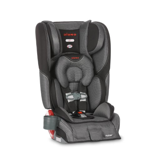 diono rainier convertible car seat shadow baby shop. Black Bedroom Furniture Sets. Home Design Ideas