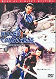 Kung Fu Classic - Killer Constable