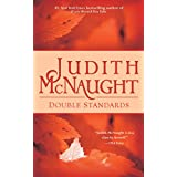 Double Standards ~ Judith McNaught