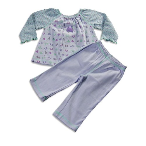 Discount Toddler Clothes For Girls front-17948