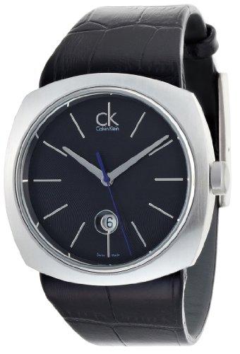 CK Calvin Klein Calvin Klein Conversion