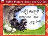 Lynley Dodd Hairy Maclary's Caterwaul Caper (Hairy Maclary and Friends) - Book and CD