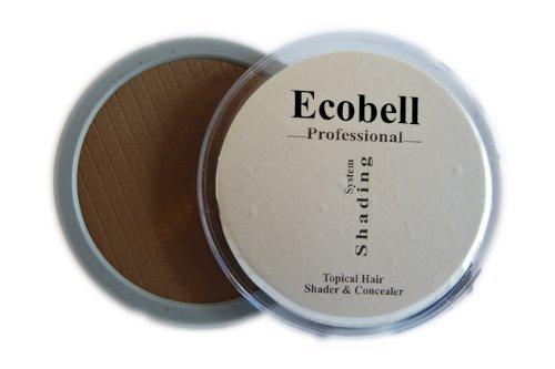 ecobell-topical-shader-5-g-noir-mascara-capillaire-masque-calvitie-cicatrices-cheveux-blancs