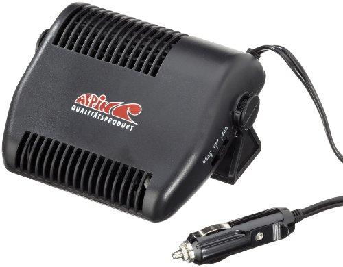 alpin-73323-calefactor-de-ceramica-para-coche-120-w