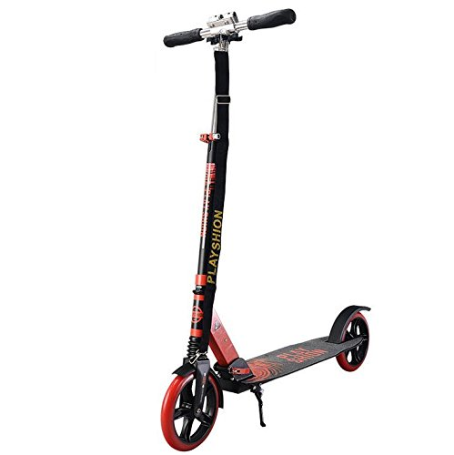 ZFneg-Pdale-Elargissement-Adulte-Pliable-Scooter