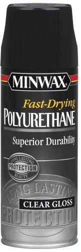 minwax-33050-fast-drying-polyurethane-aerosol-gloss-finish
