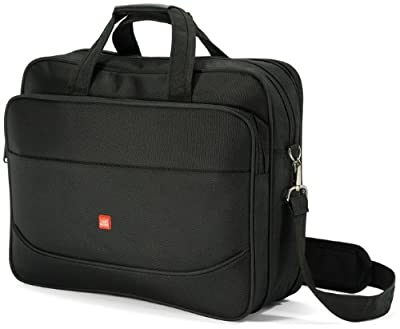 "15"" 16"" Laptop Business Case School College Bag"