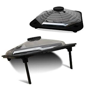 Chauffage solaire pour piscine collecteur solaire amazon for Chauffage piscine intex amazon