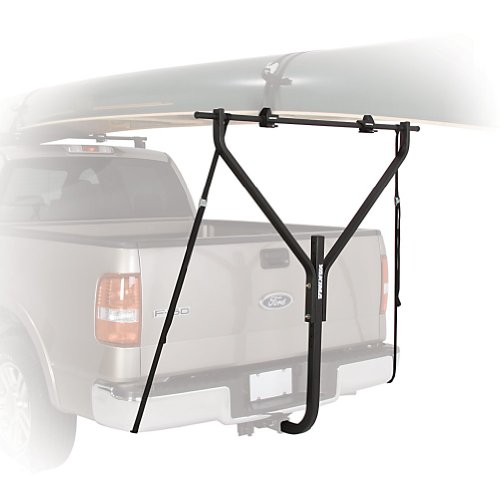 Yakima Drydock Boat Hitch Mount
