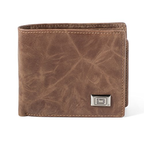 rfid-wallet-leather-bifold-western-with-sidekick-mini-industry-best-shielding-top-quality-leather-na