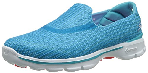 skechers-gowalk-3-womens-walking-shoes-turquoise-turq-8-uk