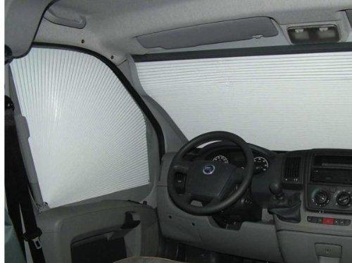 Dometic Frontscheiben Verdunkelung Fiat Ducato2006, 30028