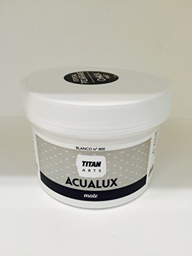 titan-chalk-paint-pintura-efecto-tiza-color-blanco-800-250-ml
