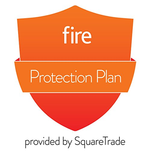1-Year Protection Plan plus Accident Protection for Fire (1 Year Warranty compare prices)