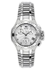 Concord Women's 310889 Saratoga Diamond Watch