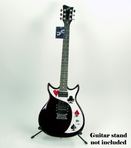 Shop Amazon.com | Guitars