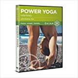 Power Yoga Total Body [2005] [UK Import]