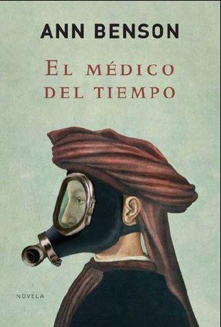 El Médico Del Tiempo