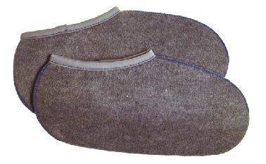 tipptexx24-wowerat-2-paires-wowerat-chaussettes-de-bottes-chaussettes-de-crins-articles-speciaux-sup