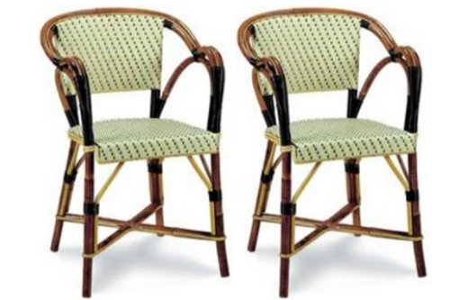 Furniture Outdoor Furniture Bistro Chair Outdoor Bistro Chairs
