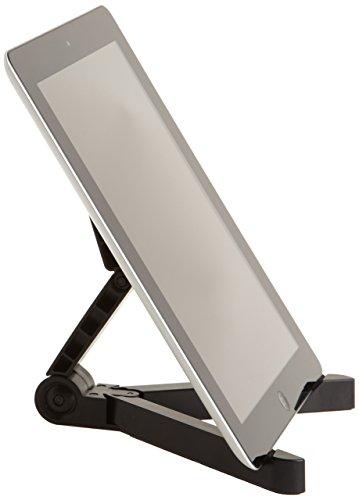 Amazonベーシック 折り畳み式タブレットスタンド