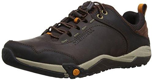 merrell-helixer-morph-mens-lace-up-trainer-shoes-espresso-7-uk