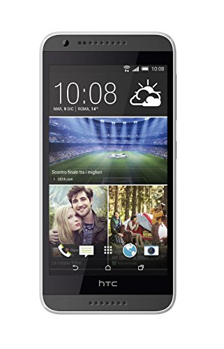 htc-desire-620-smartphone-4g-de-5-720-x-1280-pixeles-lcd-12-ghz-qualcomm-snapdragon-1024-mb-8-gb-col