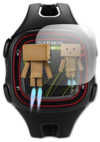 atfolix-mirror-protective-film-garmin-forerunner-10-screen-protection-fx-mirror-with-mirror-effect