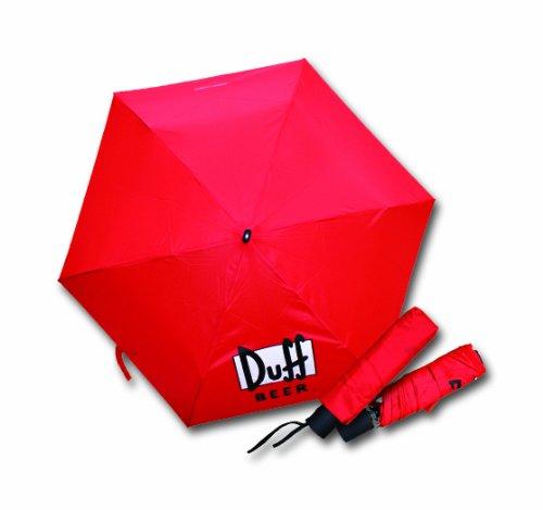 Duff Beer ombrello 10357500
