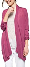 ESPRIT Women's Long Sleeve Cardigan