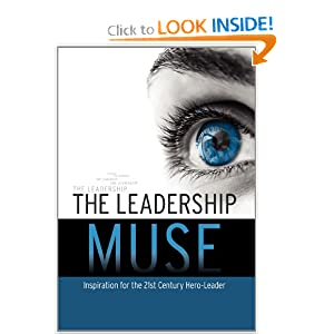 The Leadership Muse