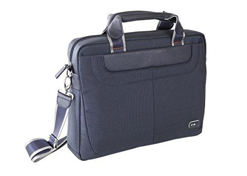 bolsa-con-filtro-easy-2-asas-c-bolso-cod4678-azul