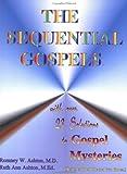 The Sequential Gospels