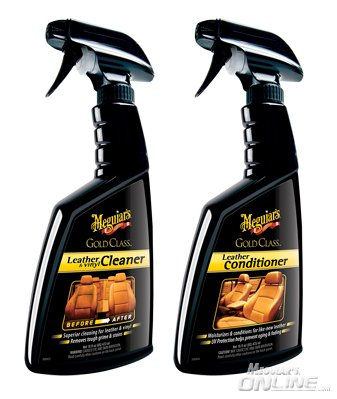 meguiars-cleaner-conditioner-leather-complete-care-kit