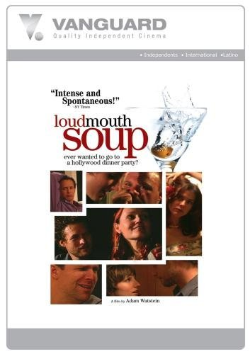 loudmouth-soup-by-nancy-bell