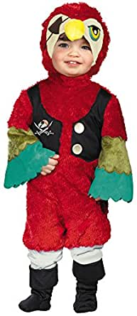 Costume 1218 Month Halloween: Infant And Toddler Costumes: Clothing
