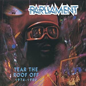 Tear the Roof Off: 1974-1980