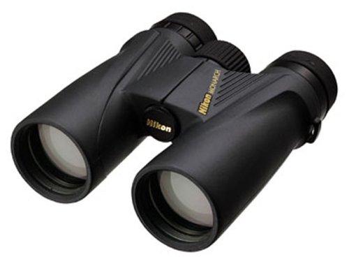 Nikon 10X42 Dcf Monarch Binoculars