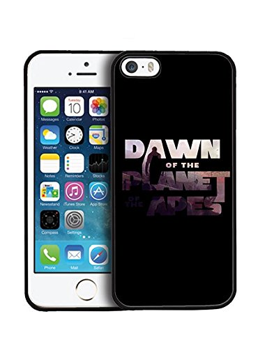 hard-hulle-case-fur-apple-iphone-5-5s-dawn-of-the-planet-of-the-apes-handy-schutzhulle-movie-dawn-of