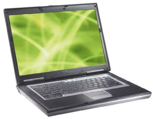Dell – Latitude D630 – Ordinateur portable 14,6″ – Intel Core 2 Duo T7100 1.8Ghz – 60 Go – 1024 Mo – DVD – Windows XP Profesionnel – Gris