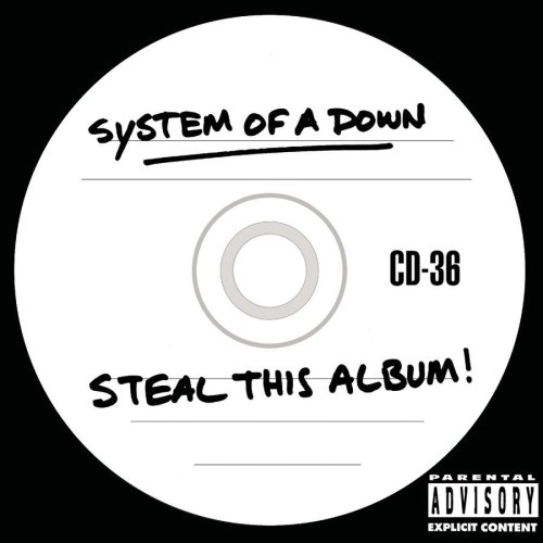 - Steal This Album - Zortam Music