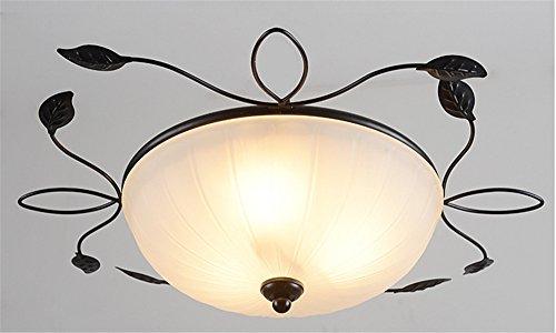 las-luces-del-techo-syrrcr-americana-luz-de-techo-redondo-minimalista-deja-el-dormitorio-art-nouveau