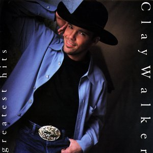 Clay Walker - Greatest Hits - Amazon.com Music