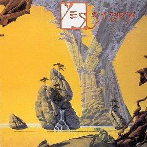 Yes - Yesstory (Disc 2) - Zortam Music