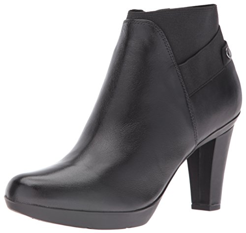 geox-womens-d-inspiration-stiv-b-ankle-boots-schwarz-blackc9999-41-uk