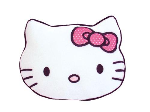 cti-038230-kissen-hello-kitty-kitten-40-x-30-cm